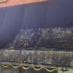 awning-Cropped