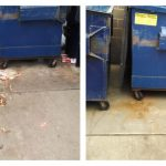 dumpster-pad-collage-Cropped