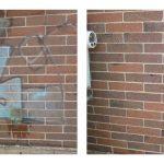 graffiti-collage-1024x576-min