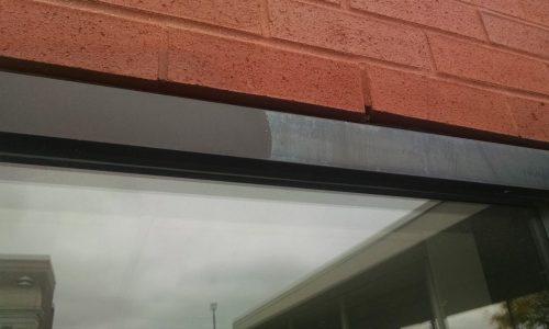 anodized-aluminum-window-frame-Cropped