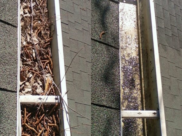 gutter-cleaning-collage-768x1024-min
